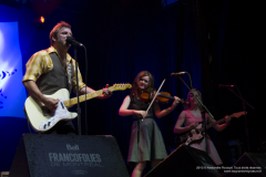 07_Francofolies-de-Montreal-Sunny-Duval
