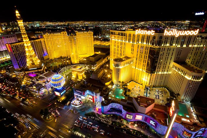 01-Las-Vegas-Strip