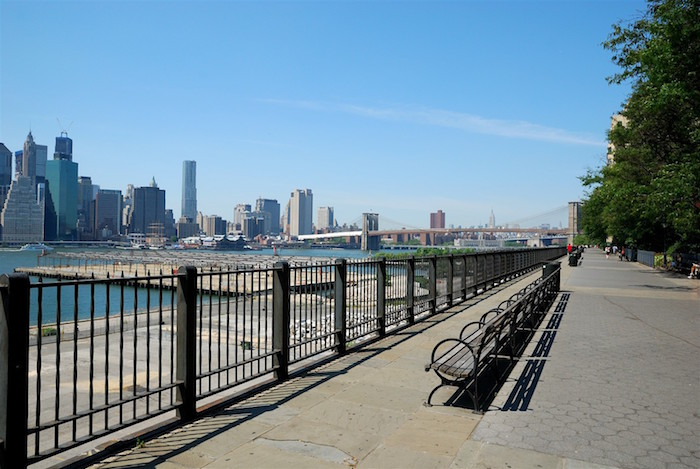 01-promenade-brooklyn-heights-New-York