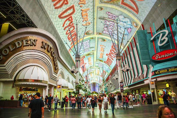 02-Las-Vegas-Fremont-Street