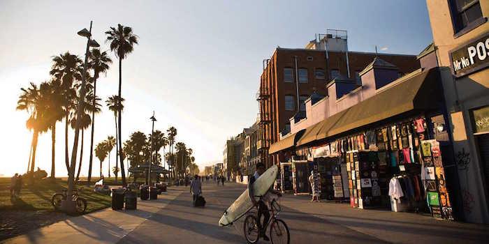 02-Los-Angeles-Venice-Beach