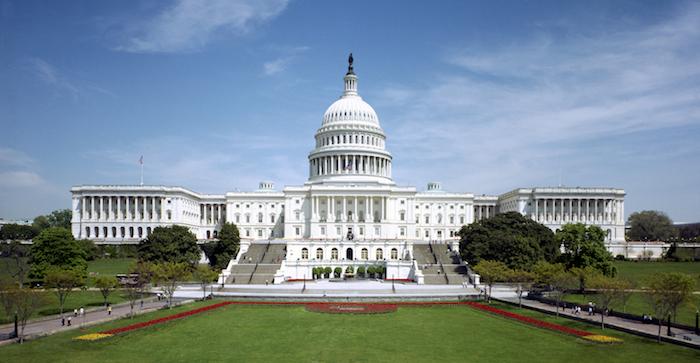 02-Washington-Capitole