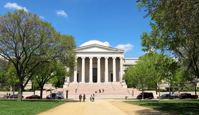 03-Washington-National_Gallery_of_Art