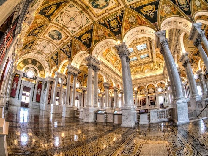 04-Washington-the-library-of-congress