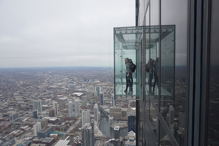 04-chicago-willis-tower