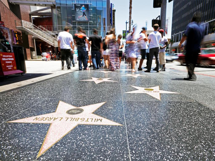 05-Los-Angeles-Walk-Of-Fame