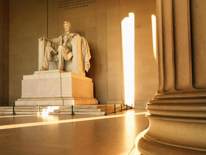 05-Washington-Lincoln-Memorial