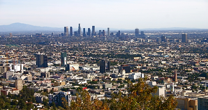 07-Los-Angeles-Runyon-Canyon-Park
