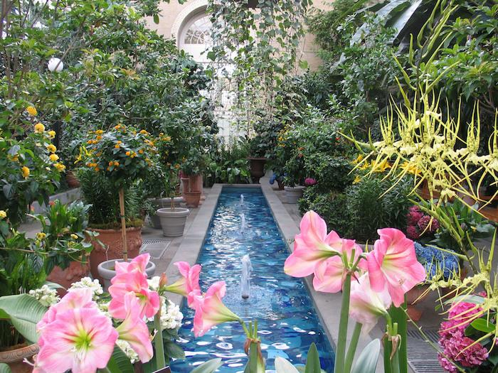 07-Washington-US-Botanic-Garden