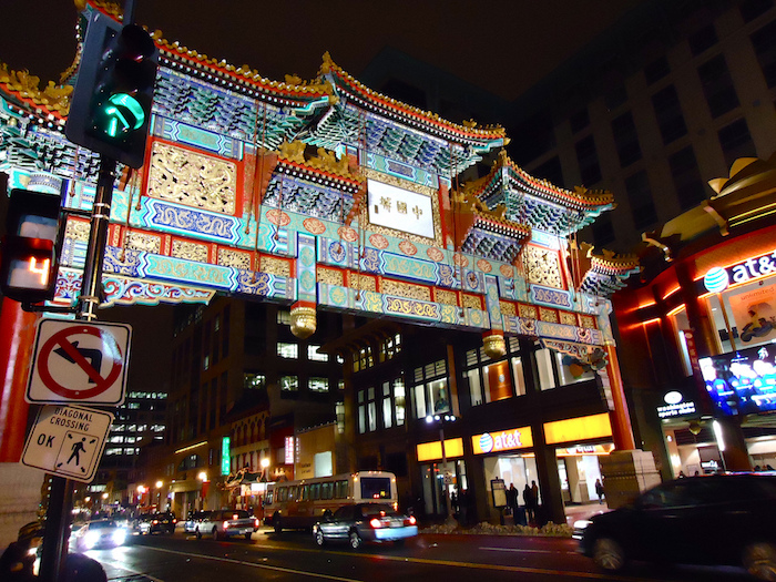 08-Washington-Chinatown