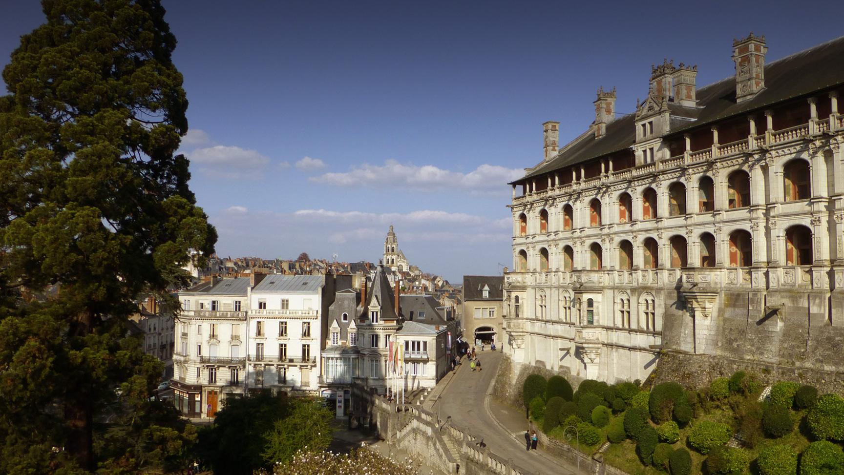 Les-Grands-Migrateurs-Blois