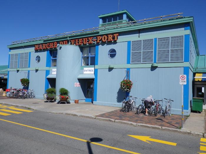 Marché-Vieux-Port-Quebec