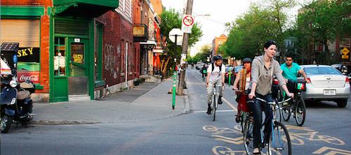 Montréal-Mile-End-lesGM