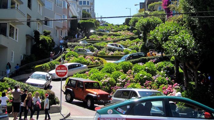 San_Francisco_Lombard_Street