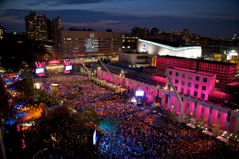 festival-de-jazz-montreal